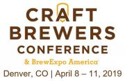 CHI navštíví Craft Brewers conference & BrewExpo America 2019 v USA