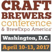 CHI navštíví Craft Brewers conference & BrewExpo America 2017 v USA